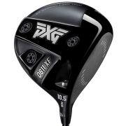 PXG 0811 XF GEN4 Driver kij golfowy