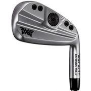 PXG 0311 P GEN4 zestaw żelaz - kije golfowe