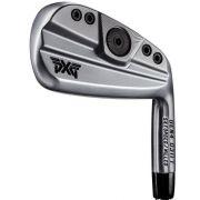 PXG 0311 T GEN4 zestaw żelaz - kije golfowe