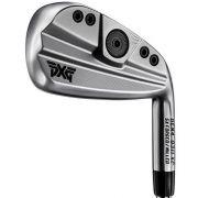 PXG 0311 XP GEN4 zestaw żelaz - kije golfowe