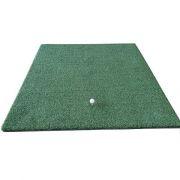 RangeKing Duroturf Mat 150x150cm mata golfowa