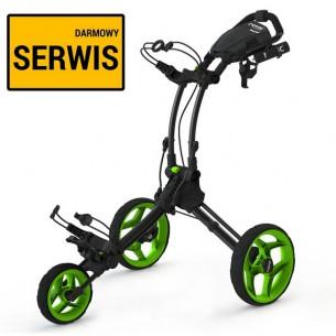 Rovic RV1C by Clicgear wózek golfowy