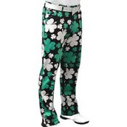 Royal&Awesome Paddy Par spodnie golfowe
