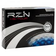 RZN HS-Tour Urethane 12-pack piłki golfowe