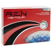 RZN MS Tour Urethane 12-pack piłki golfowe