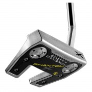 Scotty Cameron Phantom X 5.5 Putter (2021) kij golfowy