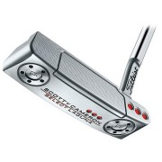 Scotty Cameron Select Laguna Putter