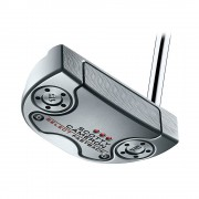 Scotty Cameron Fastback Putter