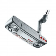 Scotty Cameron Newport Putter