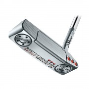 Scotty Cameron Newport 2.5 Putter