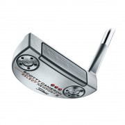 Scotty Cameron Newport 3 Putter