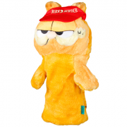Garfield Headcover