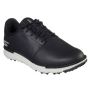 Skechers Go Golf Elite V.3 Approach navy/grey buty golfowe