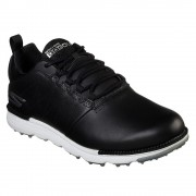 Skechers Go Golf Elite V.3 black buty golfowe
