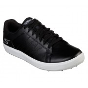 Skechers Go Golf Drive 4 black/blue buty golfowe
