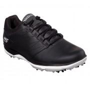Skechers Go Golf Pro V.4 black buty golfowe