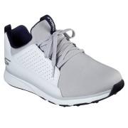 Skechers Go Golf Mojo Elite white/navy buty golfowe