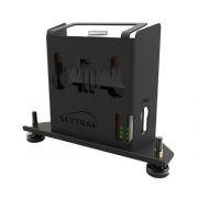 SkyTrak Protective Metal Case osłona symulatora