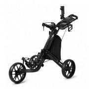Wózek golfowy Sniper Shot 2.0
