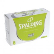 Spalding Soft Distance 12-pack