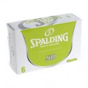 Spalding Soft Distance 12-pack