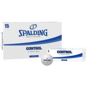 Spalding Balls 15-pack