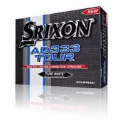 Srixon AD333 Tour 12-pack
