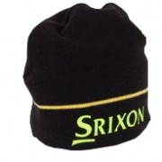 Srixon Beanie czapka ocieplana