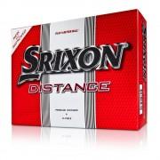 Srixon Distance 12-pack
