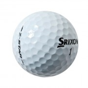 15x Srixon Z-STAR A/B