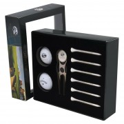 St. Andrews Gift Set