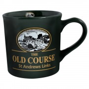 ST ANDREWS TOC MUG