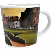 ST ANDREWS SWILCAN BRIDGE MUG