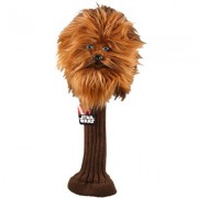 Star Wars Chewbacca Headcover