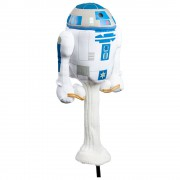Star Wars R2D2 Hybrid Headcover