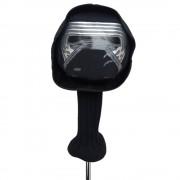 Star Wars Kylo Ren Headcover