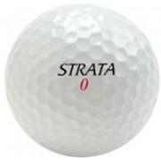 25x Strata Tour Professional A/B