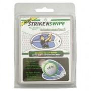 Strike 'n' Swipe