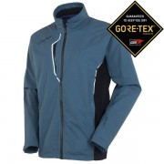 Sunice Apollo GORE-TEX kurtka golfowa