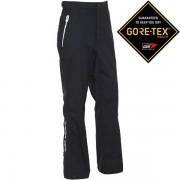 Sunice Edisson GORE-TEX spodnie przeciwdeszczowe