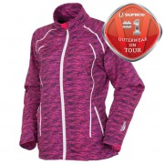 Sunice Lexi Ladies Rain Jacket