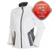 Sunice Libby Thermal Jacket