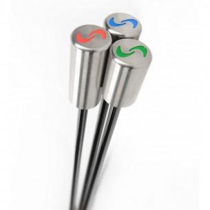 SuperSpeed Golf zestaw treningowy dla zwiększenia prędkości swingu