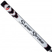 SuperStroke Pistol GT Tour CounterCore Putter Grip