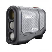 Tasco Tee-2-Green dalmierz laserowy