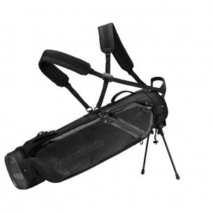 Torba golfowa Taylor Made Quiver Pencil Bag