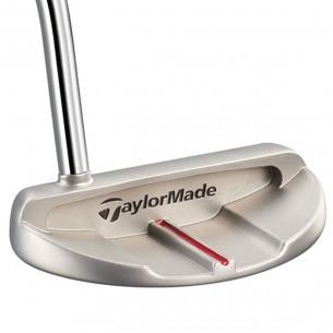 Taylor Made Redline 17 Monte Carlo Putter kij golfowy