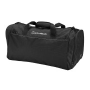 Taylor Made Performance Duffle torba podręczna