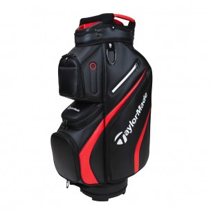 Torba golfowa Taylor Made Deluxe Cartbag