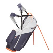 Torba golfowa Taylor Made FlexTech Lite Standbag
